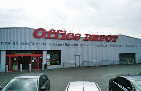 bureau vall montigny magasin office depot argenteuil fournitures mobiliers de bureau
