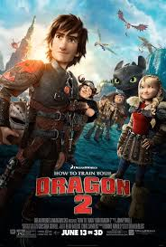train dragon 2 train dragon wiki