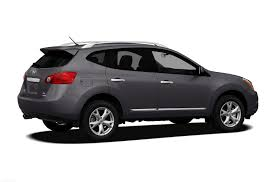 nissan rogue new model 2011 nissan rogue price photos reviews u0026 features