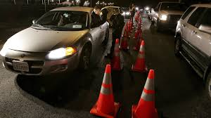 why dui checkpoints are a bad idea orange county dui lawyers