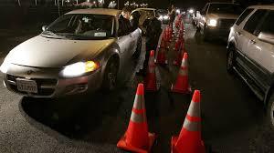 why dui checkpoints are a bad idea orange county dui lawyers