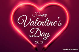 valentines day for happy day 2018 wishes images quotes shayari greetings