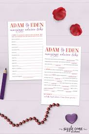 thanksgiving mad libs for adults 62 best party planning ideas images on pinterest party planning