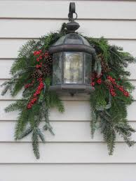 outdoor window christmas decorations cheminee website