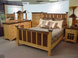 bedroom furniture amish bedroom furniture