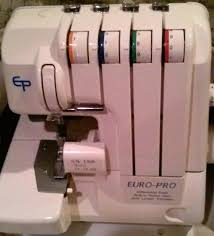 sewing machine mavin may 2015