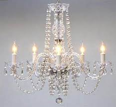 Chandelier Removal Horse Stables With Chandeliers Tips And Inspiration For