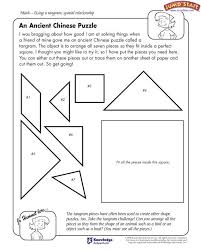 55 best math puzzles images on pinterest maths puzzles number