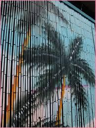 Diy Beaded Door Curtains Wood Beaded Doorway Curtains Ideas For Image Of Green Loversiq