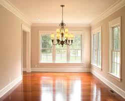 home interior paints best interior paints officialkod