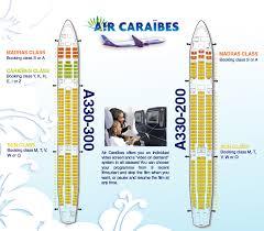 air caraibes reservation si e 05 01 2012 06 01 2012 air vacances fr bons plans promos