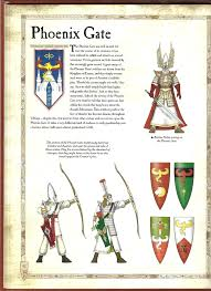 Different Color Schemes Total War Warhammer Ii Gameplay First Glance Page 2 U2014 Total War