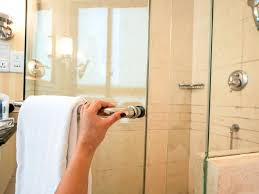 How Much Are Shower Doors Pros And Cons Of Frameless Shower Doors Angies List Pros And Cons