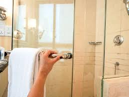 Shower Doors Prices Frameless Shower Gallery Alderfer Glass Wwwalderferglasscom