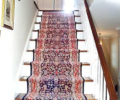 wool stair runners by the foot carpet stair runners uk wool carpet