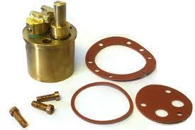 Speakman Faucet Parts Speakman G05 0218