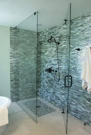 Bathroom Backsplash Tile Ideas - bathroom mosaic tile backsplash mosaic tile ideas medium size of