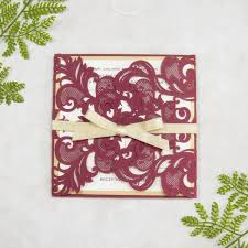 wedding invitations burgundy shop your unique wedding invitations online stylishwedd