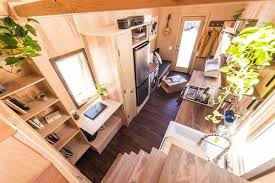tumbleweed tiny homes meet farallon and roanoke tumbleweed tiny house company s newest