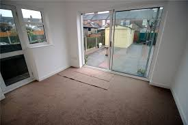 whitegates stoke on trent 2 bedroom bungalow for sale in