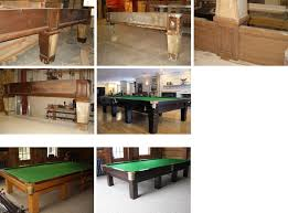 pool table assembly service near me pool table repair