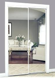 used mirrored closet doors for sale modern u2013 interior design reference