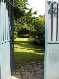 chambres d hotes à dieppe chambres d hôtes de charme à dieppe site de la villa des capucins