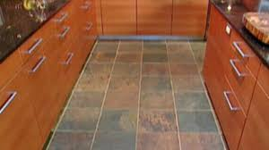 kitchen floor covering ideas pics of 2018 kitchen flooring trends 20 flooring ideas for the