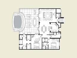 home plans planners on inc floor house design kevrandoz