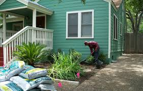 houston landscaping abc home u0026 commercial services