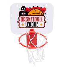 panier de basket pour chambre panier de basketball pour poubelle jeu sportif trottinette