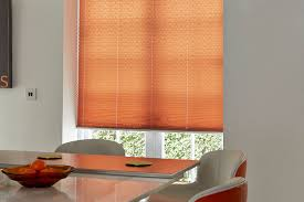How To Clean Blackout Blinds Blind Types Explained Web Blinds