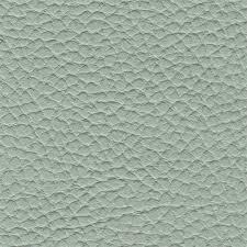 Art Leather Albums Covers U0026 Personalisation Folio Albums