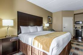 Comfort Inn In New Orleans Comfort Suites Airport 2017 Room Prices Deals U0026 Reviews Expedia