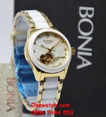 Jam Tangan Alba Yang Asli Dan Palsu jam tangan bonia yang keren dan harga murah toko jam tangan