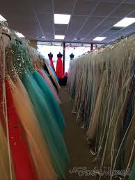 prom dress stores near paramus nj long dresses online