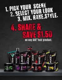walmart hair salon coupons 2015 the 25 best axe hair ideas on pinterest magnesium benefits