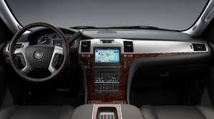 cadillac escalade 2017 cadillac escalade ext info pictures wiki gm authority