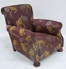 Victorian Armchair Sale Beautiful Deep Seated Antique Victorian Armchair