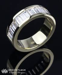 wedding bands cape town noot s custom made diamond rings wedding bands cape town