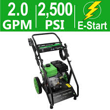 home depot pressure washer black friday sun joe pressure joe 2 030 psi 1 76 gpm 14 5 amp electric pressure