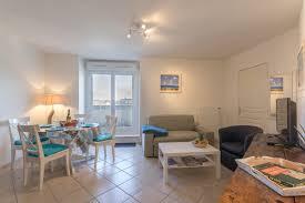 chambre d hote merville franceville bons plans vacances en normandie chambres d hôtes et gîtes