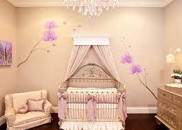 decoration chambre york baby nursery ideas luxury baby nursery decor bedroom room to