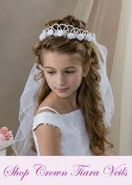 1st communion veils communion veils for sale holy communion veils