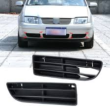 compare prices on vw bora bumpers online shopping buy low price