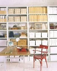 Small Desk Storage Ideas Beautiful Home Office Storage Boxes Home Design Ideas Astounding