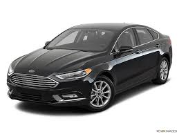 picture ford fusion 2017 ford fusion prices incentives dealers truecar