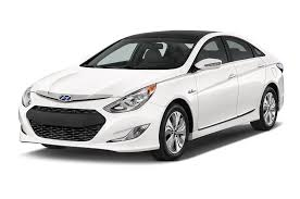 hyundai sonata 200 2015 hyundai sonata hybrid reviews and rating motor trend