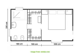 cuscino dwg emejing bagni disabili dwg photos idee arredamento casa