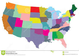 Blank Us Map by Map United States No Names Tusstk Can Use This Map Not Only For